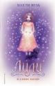 Лили и узник магии